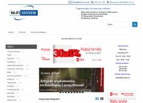 dvdsystem.pl