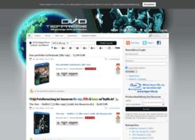 dvdtiefpreise.com