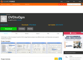 dvdtoogm.sourceforge.net