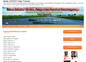 dvdtutorial.blogyubi.com