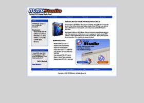 Dvdxstudio.com