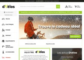 dvelos.com