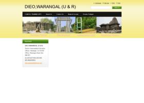 dveowarangal.webnode.com