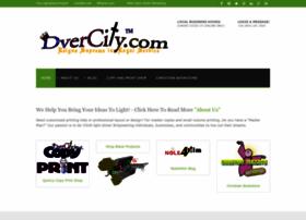 dvercity.com