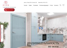dveri-atri.ru