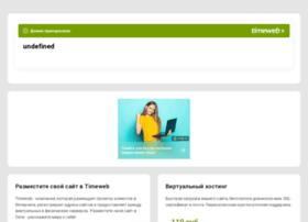 dveri-zdes.ru
