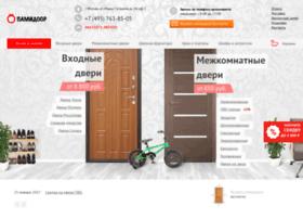 dverideshevo.ru