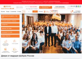 dverineva.ru