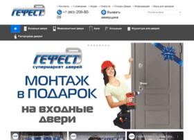 dverirnd.ru