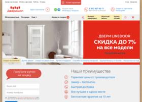 dverishop.ru