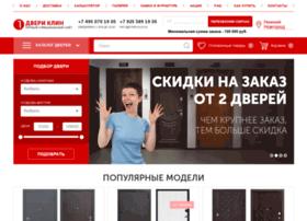 dverisk.ru