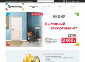 dverlend.ru