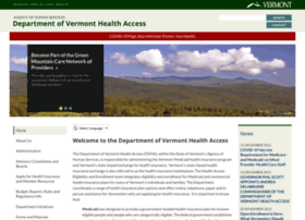 dvha.vermont.gov