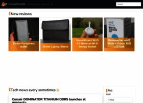 dvhardware.net
