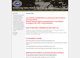 dvhcc.com.au