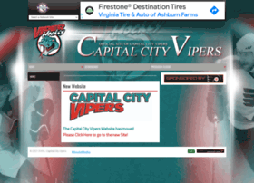 dvhlcityvipers.pointstreaksites.com