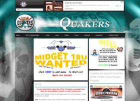 dvhlquakers.pointstreaksites.com