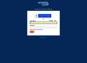 dvhs.schoolloop.com