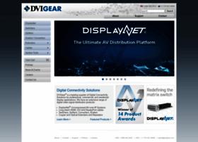 dvigear.com