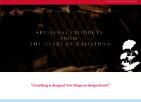 dvkhandicraft.com