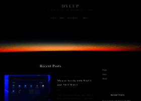dvlup.com