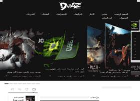 dvlzgame.net