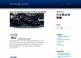 dvmark-blog.com