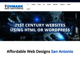 dvmark.com