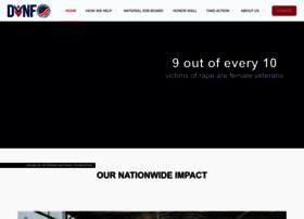 dvnf.org