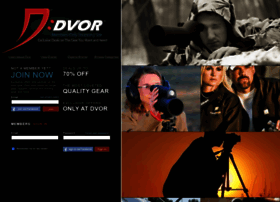 dvor.com