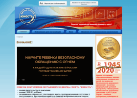 dvorecunost.ru