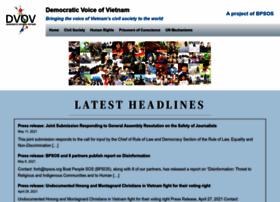 dvov.org