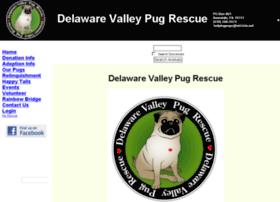 dvpr.rescuegroups.org