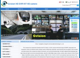 dvr-kit.com
