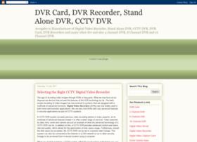 dvrcard-avcapdvr.blogspot.com