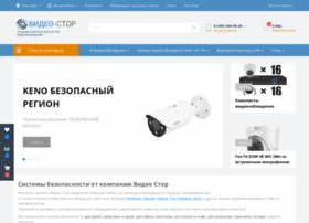 dvrstore.ru