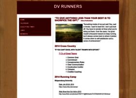 dvrunners.webs.com