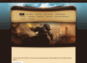 dw-games.weebly.com
