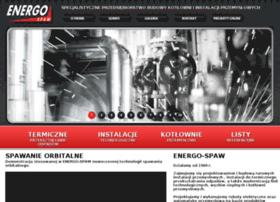 dw-test.iq.pl