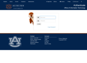 dw.auburn.edu
