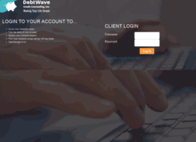 dw3.debtwave.com