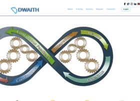 dwaith.com