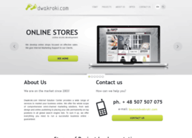 dwakroki.com