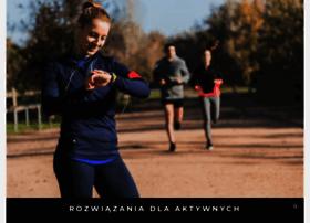 dwaplusdwa.pl
