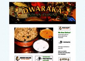 dwarakapdx.com