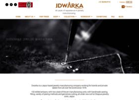 dwarkajewel.com