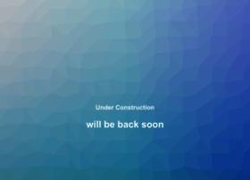 dwarsriviertourism.org.za