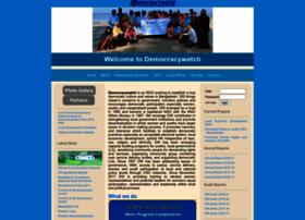 dwatch-bd.org