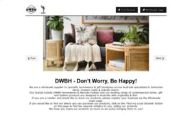 dwbh.com.au