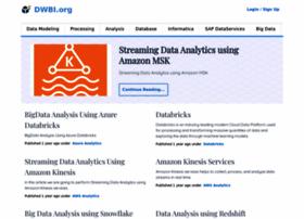 dwbi.org